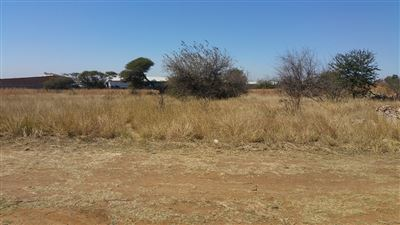 Waterval East property for sale. Ref No: 13377801. Picture no 5