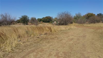Waterval East property for sale. Ref No: 13377801. Picture no 7