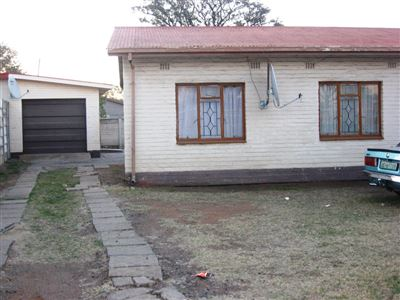 Rustenburg, Rustenburg North Property  | Houses For Sale Rustenburg North, Rustenburg North, House 3 bedrooms property for sale Price:920,000
