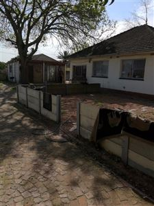 Kraaifontein, Belmont Park Property  | Houses For Sale Belmont Park, Belmont Park, House 4 bedrooms property for sale Price:845,000