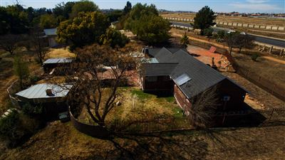 Krugersdorp, Witpoortjie Ah Property  | Houses For Sale Witpoortjie Ah, Witpoortjie Ah, House 3 bedrooms property for sale Price:2,400,000
