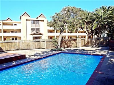 Apartment for sale in Shelly Beach