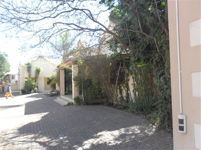 Witbank & Ext property for sale. Ref No: 13378260. Picture no 1