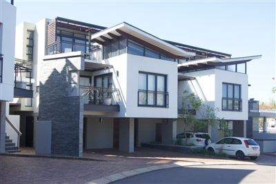 Ballito, Mount Richmore Village Estate Property  | Houses For Sale Mount Richmore Village Estate, Mount Richmore Village Estate, Flats 2 bedrooms property for sale Price:2,000,000