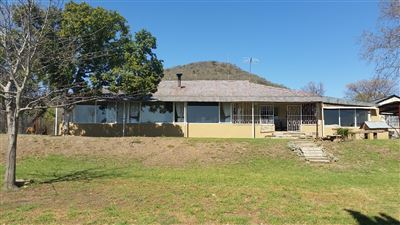 Farms for sale in Estcourt