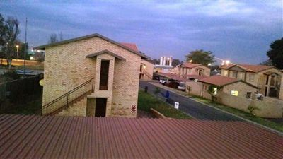 Waterval East property for sale. Ref No: 13378351. Picture no 1