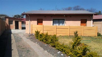 Rustenburg, Rustenburg North Property  | Houses For Sale Rustenburg North, Rustenburg North, House 6 bedrooms property for sale Price:700,000