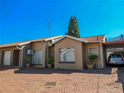 Alberton, Raceview Property  | Houses For Sale Raceview, Raceview, House 3 bedrooms property for sale Price:1,395,000