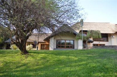 House for sale in Potchefstroom