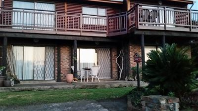 East London, Cove Rock Property  | Houses To Rent Cove Rock, Cove Rock, House 2 bedrooms property to rent Price:,  7,00*