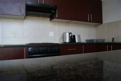 La Mercy property for sale. Ref No: 13379123. Picture no 9