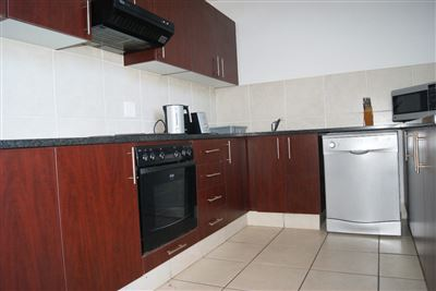 La Mercy property for sale. Ref No: 13379123. Picture no 8