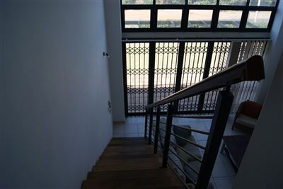 La Mercy property for sale. Ref No: 13379123. Picture no 53