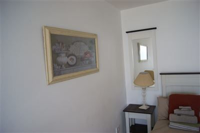 La Mercy property for sale. Ref No: 13379123. Picture no 32
