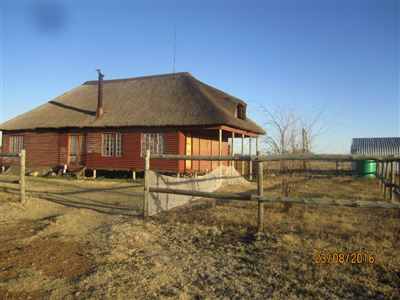 Potchefstroom, Turfvlei Property  | Houses For Sale Turfvlei, Turfvlei, Vacant Land  property for sale Price:550,000