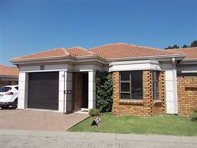 Alberton, New Market Property  | Houses For Sale New Market, New Market, House 2 bedrooms property for sale Price:1,500,000