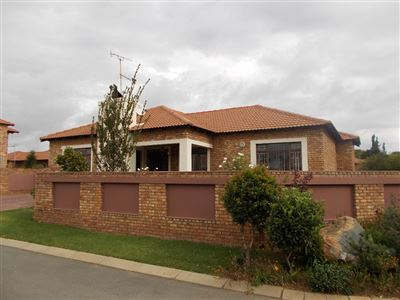 Alberton, New Market Property  | Houses For Sale New Market, New Market, House 3 bedrooms property for sale Price:1,695,000