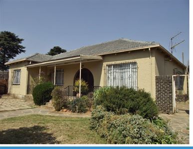 Johannesburg, The Hill Property  | Houses For Sale The Hill, The Hill, House 4 bedrooms property for sale Price:1,390,000