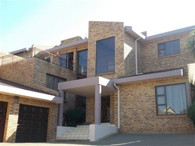 Alberton, Meyersdal Property  | Houses For Sale Meyersdal, Meyersdal, House 4 bedrooms property for sale Price:4,900,000