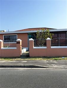 Goodwood, Ruyterwacht Property    Houses For Sale Ruyterwacht, Ruyterwacht, House 4 bedrooms property for sale Price:980,000