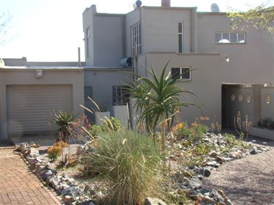 Pretoria, Riviera Property  | Houses For Sale Riviera, Riviera, House 5 bedrooms property for sale Price:3,150,000