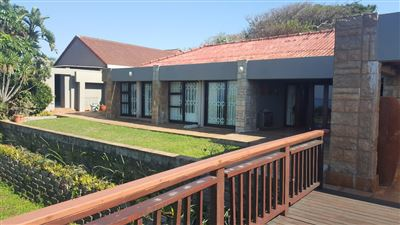 Port Shepstone, Melville Property  | Houses For Sale Melville, Melville, House 4 bedrooms property for sale Price:5,450,000