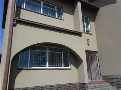 Witbank, Die Heuwel & Ext Property  | Houses For Sale Die Heuwel & Ext, Die Heuwel & Ext, Townhouse 3 bedrooms property for sale Price:765,000
