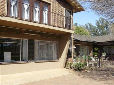 Witbank, Jackaroo Ah Property  | Houses For Sale Jackaroo Ah, Jackaroo Ah, Farms 5 bedrooms property for sale Price:2,405,500
