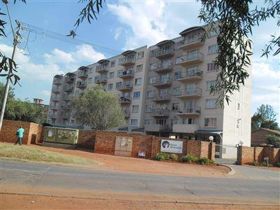 Pretoria, Weavind Park Property  | Houses For Sale Weavind Park, Weavind Park, Apartment 2 bedrooms property for sale Price:490,000