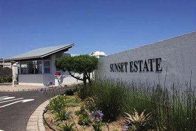 Langebaan, Sunset Estate Property  | Houses For Sale Sunset Estate, Sunset Estate, House 3 bedrooms property for sale Price:2,595,000