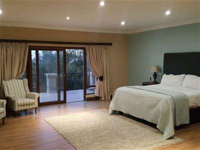 Pretoria, Wonderboom Property  | Houses For Sale Wonderboom, Wonderboom, House 6 bedrooms property for sale Price:4,700,000