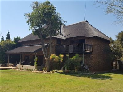 Pretoria, Doornpoort Property  | Houses For Sale Doornpoort, Doornpoort, House 4 bedrooms property for sale Price:5,150,000
