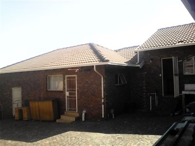 Johannesburg, Winchester Hills Property  | Houses For Sale Winchester Hills, Winchester Hills, House 3 bedrooms property for sale Price:1,500,000