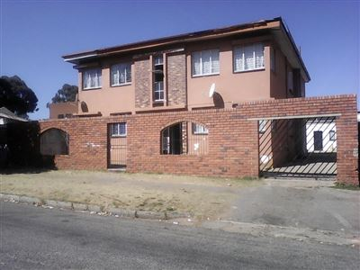Johannesburg, Turffontein Property    Houses For Sale Turffontein, Turffontein, Commercial  property for sale Price:1,150,000