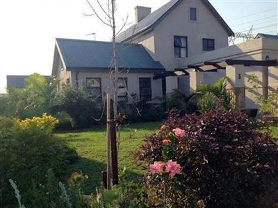 Cape Town, Burgundy Estate Property  | Houses For Sale Burgundy Estate, Burgundy Estate, House 4 bedrooms property for sale Price:2,995,000