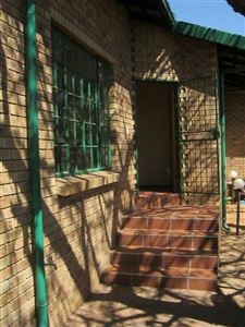 Rustenburg, Safari Gardens Property  | Houses To Rent Safari Gardens, Safari Gardens, House 3 bedrooms property to rent Price:,  7,00*