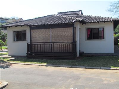 Ballito, Seaward Estate Property  | Houses For Sale Seaward Estate, Seaward Estate, House 3 bedrooms property for sale Price:1,900,000