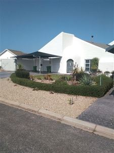 Country Club property for sale. Ref No: 13380491. Picture no 1