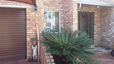 Pretoria, Mayville Property  | Houses For Sale Mayville, Mayville, House 2 bedrooms property for sale Price:1,100,000
