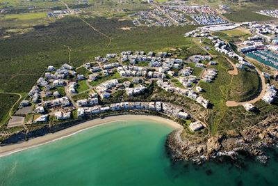 Calypso Beach for sale property. Ref No: 13380049. Picture no 3