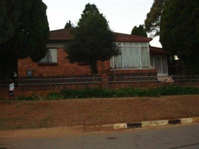 Roodepoort, Hamberg Property  | Houses For Sale Hamberg, Hamberg, House 2 bedrooms property for sale Price:790,000