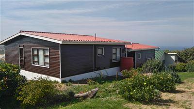 Stilbaai, Jongensfontein Property  | Houses For Sale Jongensfontein, Jongensfontein, House 3 bedrooms property for sale Price:1,950,000
