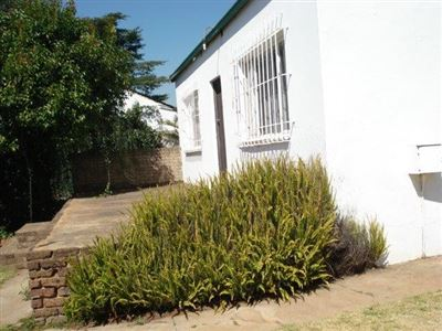 Roodepoort, Hamberg Property  | Houses For Sale Hamberg, Hamberg, House 2 bedrooms property for sale Price:650,000