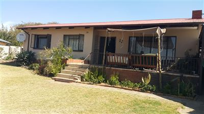 Witbank, Blancheville Property  | Houses For Sale Blancheville, Blancheville, House 3 bedrooms property for sale Price:800,000