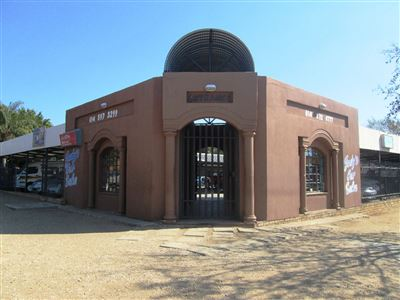 Rustenburg, Bo Dorp Property  | Houses For Sale Bo Dorp, Bo Dorp, Commercial  property for sale Price:5,000,000