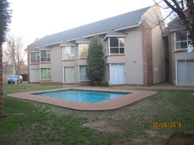 Dassie Rand property for sale. Ref No: 13380558. Picture no 1