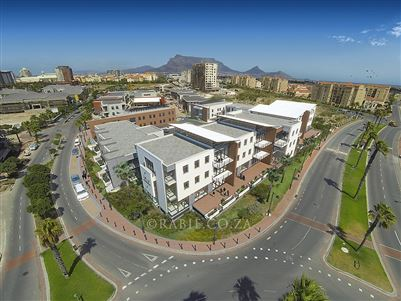 Milnerton, Century City Property  | Houses For Sale Century City, Century City, Commercial  property for sale Price:3,156,375