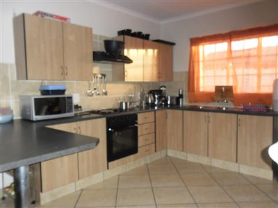Witbank, Blancheville Property  | Houses For Sale Blancheville, Blancheville, House 3 bedrooms property for sale Price:929,000