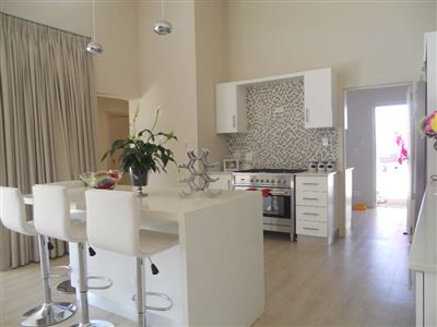 Pietermaritzburg, Montrose Property  | Houses To Rent Montrose, Montrose, House 3 bedrooms property to rent Price:, 22,00*
