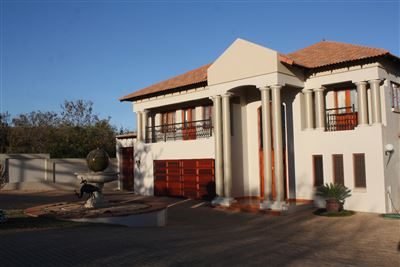 Pebble Rock Golf Village property for sale. Ref No: 13380860. Picture no 19